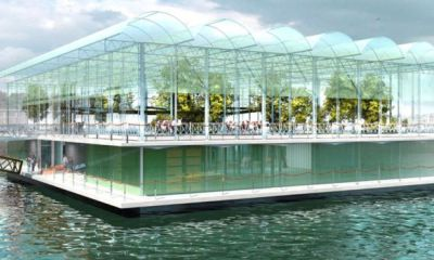2020-05-0129 Floating Farms: bewuster en gezonder produceren