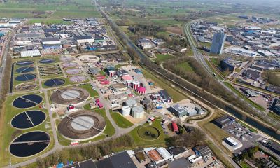 2020-04-0015 Testlocatie versnelt innovaties 'watersector'