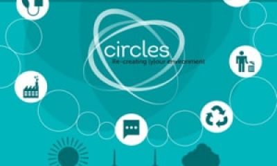 2020-04-0007 Cleantech Regio partner CIRCLES